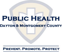 Logo for PHDMC online inspections